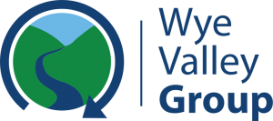 Wye Valley Group