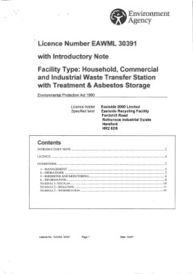 Waste-MGT-License-Eastside-2000-1