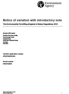 Waste-MGT-License-Eastside-2000-variation-2016-1