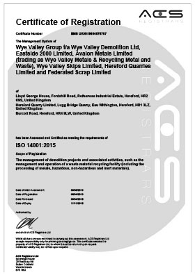 Wye-Valley-Group-14001-Upgrade-Cert-03.05.18-1