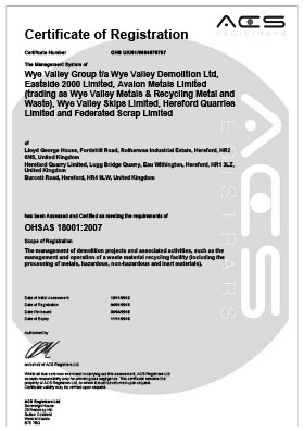 Wye-Valley-Group-18001-Cert-03.05.18-1